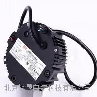 LED明緯調光電源HBG-100-24北京代理商
