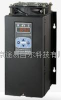 Autonics奥托尼克斯功率控制器系列 DPU13A-100R