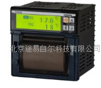 Autonics奥托尼克斯记录仪 KRN1000-0801-0S