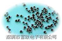 ESD,TVS,静电放电抑制器、压敏电阻