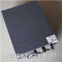供应JWS600-48开关电源