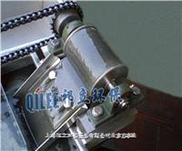 不銹鋼刮油機表面浮油回收 QL-OS-30
