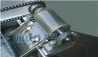 鏈條式不銹鋼撇油機 QL-OS-15