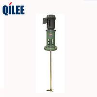 QL9001全自动泥浆搅拌机污水混合处理设备 QL9002