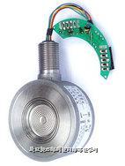 1151傳感器膜盒 1151傳感器膜盒