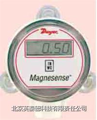Magnesense微差壓變送器 Magnesense微差壓變送器