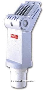 超聲波一體化液位計