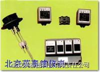 UDK電接觸液位控制器UDK電極式液位控制器 UDK電接觸液位控制器UDK電極式液位控制器