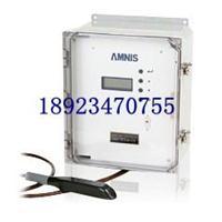 AMNIS压力式水位流量计