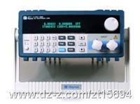 可編程直流電子負載(南京美爾諾) M9711 M9712 M9712B M9712C M9713 M9713B
