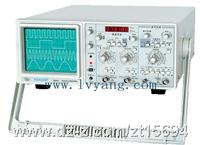 YB4328F/YB4328DF 二踪示波器(江苏绿杨) YB4328F YB4328DF