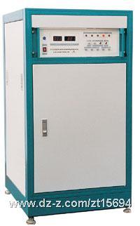 PA30B型数字三相泄漏电流测试仪 PA30B