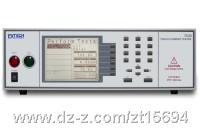 7630全功能接触电流测试仪 7630