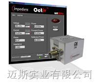 单频VI探测器(性价比高) Octiv Single Frequency VI Probe