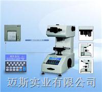 显微硬度计HXD-1000TM/LCD(性价比高) HXD-1000TM/LCD