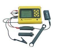 R71钢筋位置和锈蚀测定仪(专利产品 特价促销) R71