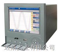 JK-16S多路温度测试仪(价格*便宜) JK-16S
