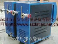 油加热器 DAT-36-0H