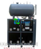 防爆油循环加热器