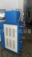 胶印机滚筒加热器 18