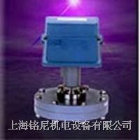 H100-702-M201压力开关 UE400
