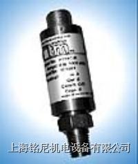 HSXJ-SS-5kg HSXJ-SS-10k HSXJ-SS-20kg   Trans100s