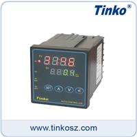 蘇州天和 Tinko 單回路PID調節儀 CTM-7系列
