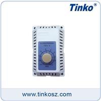 蘇州天和儀器 濕度開關TKS-2(加濕用) TKS-2