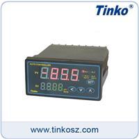 蘇州天和儀器 溫濕度顯示器 CTM-6系列