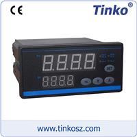 蘇州天和儀器 經濟型溫控器CTL CTL-6系列