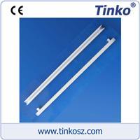 熱流道溫控卡專用導軌 孔距139.7mm