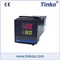 蘇州天和 Tinko CTL經濟型溫控表 CTL-4 Tinko