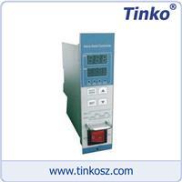 熱流道時序卡 時序控制器  HRVG-A 中性