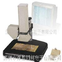 非接触式锡膏厚度测试仪