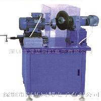 鎢鋼刀研磨機
