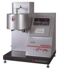 熔体流动速率试验机 ZRZ1452