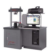 微機控制電子壓力試驗機 CDT105
