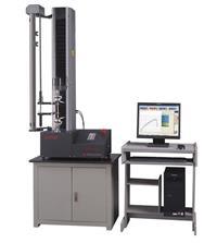 液晶电子拉力试验机 EMT2000-B系列