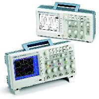 泰克TDS1001B數字存儲示波器 TDS1001B示波器