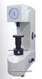时代TH500洛氏硬度计 TH500洛氏硬度计