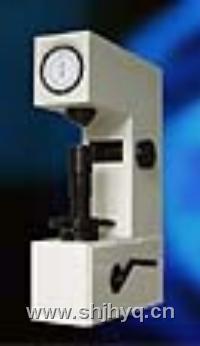 R(D)-150A1型洛氏硬度计 上海R(D)-150A1型洛氏硬度计