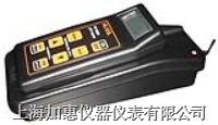 意大利哈纳酸度计HI8424 哈纳便携式HI8424NEWpH/ORP测量仪