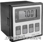 LP-3000在线PH/ORP监测控制仪计 LP-3000在线PH/ORP监测控制仪计