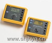 Fluke1623GEO接地电阻测试仪 Fluke1623GEO