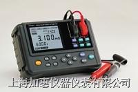 日本日置hioki 3554电池测试仪 日本日置hioki 3554电池测试仪