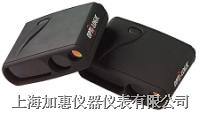 OPTI-LOGIC(奥卡)激光测距仪600XL型 OPTI-LOGIC(奥卡)激光测距仪600XL型