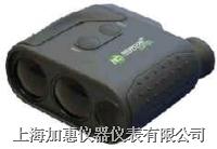 NEWCON LRM1200型激光测距仪 NEWCON LRM1200型激光测距仪