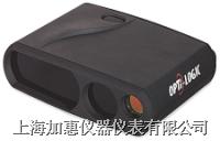 OPTI-LOGIC(奥卡)激光测距/测高仪800LH型 OPTI-LOGIC(奥卡)激光测距/测高仪800LH型