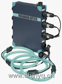 Topas 2000 电能质量分析仪 电能质量分析仪Topas2000