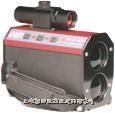 美国LTI激光测距/测高仪IMPULSE200 美国LTI激光测距/测高仪IMPULSE200